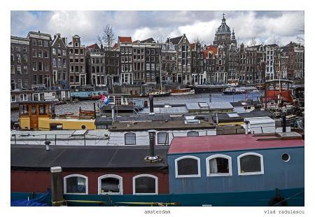 Amsterdam_mic