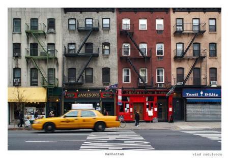 Manhattan2_mic