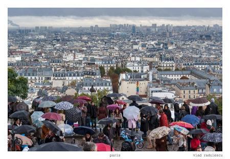 Paris_mic