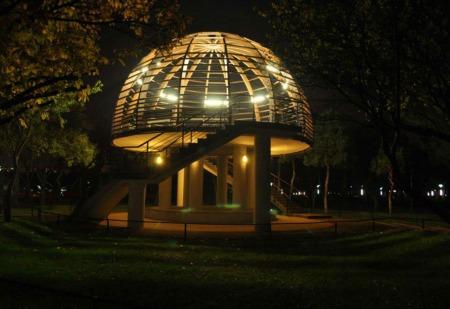 Biblioteca - Tea Tomescu