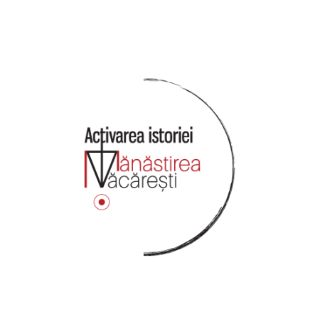 Logo-Activarea-Isoriei