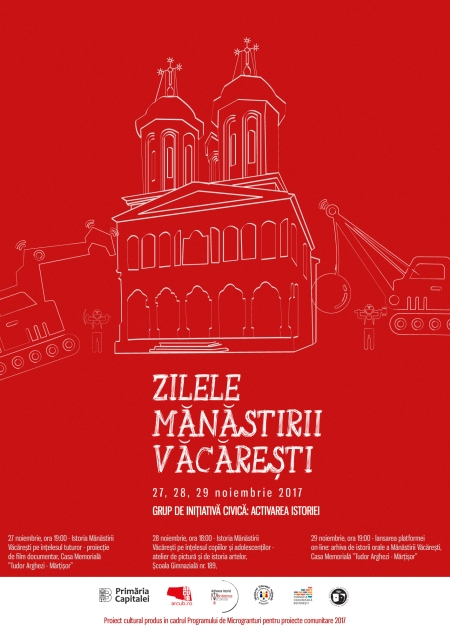 poster-Vacaresti-web
